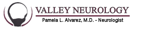 Valley Neurology Murrieta, CA. 92562